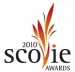 Scovie Awards 2010